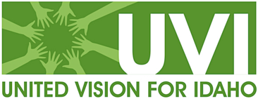 United Vision for Idaho